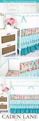 Hayley Nursery Bedding Set by Best 25 Baby Nurseries Ideas Ideas On Pinterest Babies Nursery