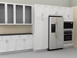 ikea kitchen cabinets reviews destroybmx com full size of kitchen doors buy kitchen doors elegant ikea kitchen cabinet doors pertaining to
