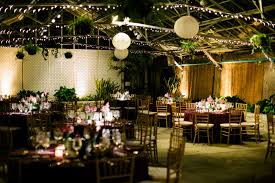 Cheap Outdoor Wedding Decoration Ideas Best Cheap Garden Wedding Venues 1000 Images About Wedding Decor