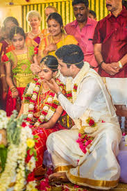 1618 best wedding images on pinterest hindus south indian