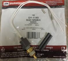 7 3l engine oil temperature sensor pure diesel power
