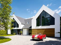 best 25 dormer roof ideas on pinterest dormer house roof