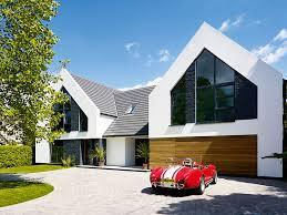 The  Best Modern House Design Ideas On Pinterest Beautiful - Home designers uk