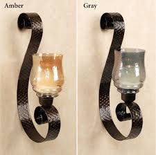 Replacement Glass For Sconces Replacement Glass Candle Holders For Sconces Candles Decoration