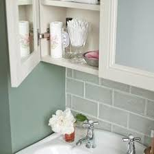 Heritage Bathroom Cabinets by Heritage Bathroom Furniture Dorchester Vanity In Oyster From Tubs
