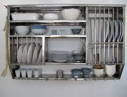 kitchen cabinet storage ideas kitchen storage shelf racks more image ideas in shelves plan 4