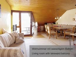 Wohnzimmer Konstanz Adresse Ferienwohnung Ferienwohnung Seeblick Am Bodensee Deutschland
