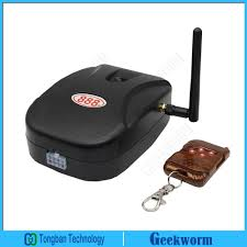 Technology Garage by Compare Prices On Wifi Garage Door Online Shopping Buy Low Price