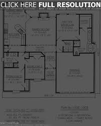 a frame house plans with garage 3 bedroom a frame house plans luxamcc org