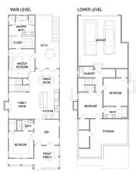 house plans historic collection historic house plans photos the architectural