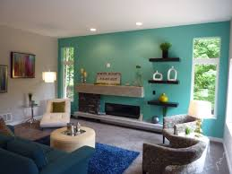 house tour colorful and modern in which i step into a real life