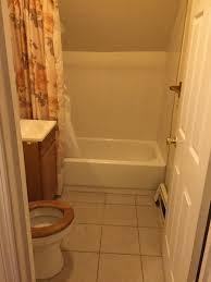 1 bedroom apartments for rent in dorchester ma 53 georgia st apt 3 dorchester ma 02121 metro housing boston