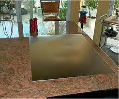 Cooktop Kitchen Cooktops Latest Trends In Home Appliances