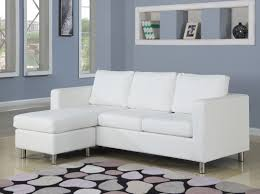 sofa beautiful colored sectional sofas 67 for green sectional