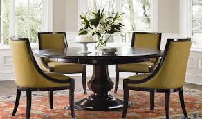 dining room uncommon where can i get my dining room chairs