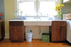 kitchen and utility sinks kitchen and utility sinks full size of laundry sink commercial