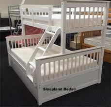 Tri Bunk Beds Uk Wonderful Bunk Beds With Storage Pictures Ideas Tikspor