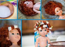 baby doll hair extensions best 25 doll hair repair ideas on hair hair