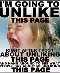 Whiner Meme - the attitude of every annoying facebook whiner failbook failing