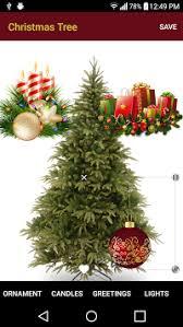 download christmas game christmas tree decoration apk latest