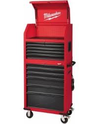 tool chest and cabinet set memorial day sales on milwaukee 30 in 12 drawer steel tool