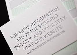 cheap wedding websites website for wedding invitations 3038
