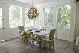 Rattan Dining Room Chairs Rattan Dining Room Furniture Right Choice For Comfort
