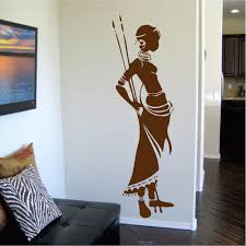 Selling Home Decor Popular Selling Stickers Buy Cheap Selling Stickers Lots From