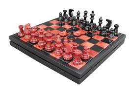 theme chess sets shop by price 400 and up chess sets world
