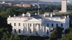 White House Flag Half Mast Day Of News On Live Map June 14 2016 Today News From War On