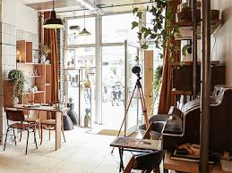 Interior Design Shops Amsterdam Nicest Shops In Amsterdam Of 2015 Amsterdam City Guide