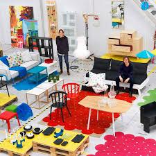 100 home interior catalog 2012 modern interior paint colors