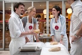 cours cuisine atelier des chefs un cours de cuisine à l atelier des chefs à 75 wonderbox