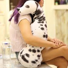 Cuddle Cushion Online Buy Wholesale Cuddle Cushion From China Cuddle Cushion