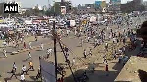 Seeking Pune Bhima Koregaon Violence Milind Ekbote Bombay Hc Seeking