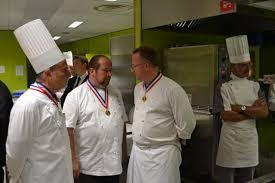 meilleur ouvrier de cuisine 1 2 finale du meilleur ouvrier de mof section cuisine à