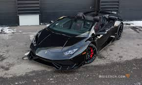 lamborghini car black vehicle inventory lamborghini calgary