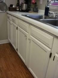 Beadboard Kitchen Cabinet Doors 100 Best Beadboard Wallpaper Images On Pinterest Kitchen Ideas