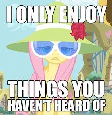Bronies Meme - are bronies only into my little pony friendship is magic because