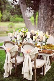 Country Wedding Ideas Country Wedding Wedding Ideas 2029682 Weddbook
