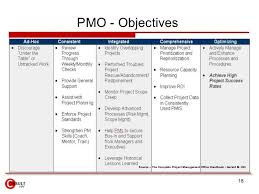 project management roles and responsibilities template and
