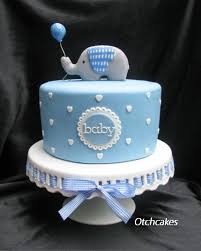 baby shower boy cakes best 25 babyshower cake boy ideas on