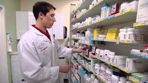 Pharmacy Technician Trainee Resume Cvs Pharmacy Technician Job Cvs Pharmacy Technicians Cte