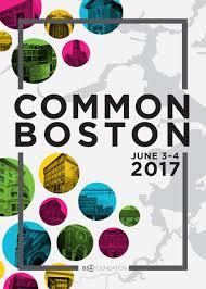 Boston Commons Map by Cb17 Sites U2014 Common Boston June 3 U20134 2017