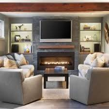 paint color baskets ss pinterest fireplaces off center
