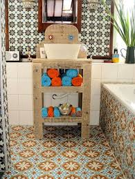 Moroccan Tile Bathroom 73 Best Moroccan Tile Images On Pinterest Tiles Moroccan Tiles
