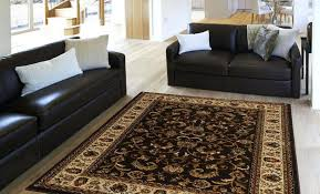Modern Rugs On Sale Modern Area Rugs 10x14 Decorating Braided Fascinating Rug Ideas