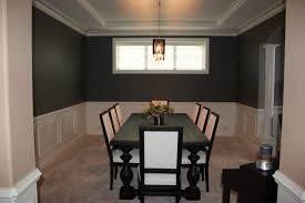 Formal Dining Room Paint Ideas by Dining Room Window Treatments Formal Dining Room Window Treatments