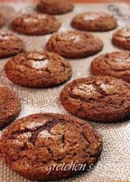 50 best cookie recipes images on cookie recipes