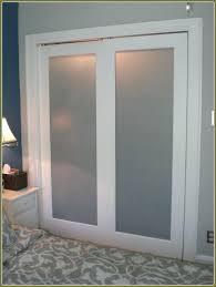 Repair Closet Door Sliding Closet Door Repair Closet Door Repair Kit Hanging Sliding